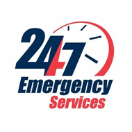 24 Hour Emergency Locksmith Services in Montgomery County