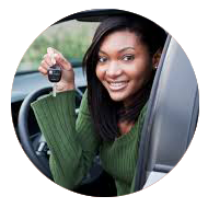 Car Locksmith Services in Doughton